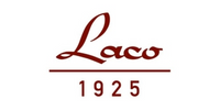 laco1925 coupons