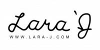 laraj coupons