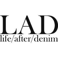 life/after/denim coupons