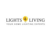 lights4living coupons