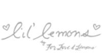 lil-lemons coupons