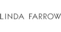 linda-farrow coupons