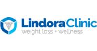lindora-clinic coupons