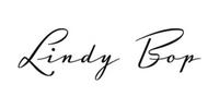 lindybop coupons