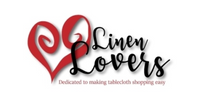 linenlovers coupons