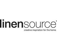 linensourceinc coupons