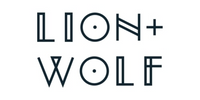 lionwolf coupons