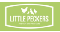 littlepeckers coupons