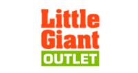 littlegiantladder coupons