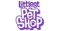 littlest-pet-shop coupons