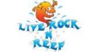 live-rock-n-reef coupons