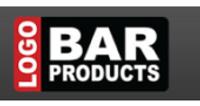 logobarproducts coupons
