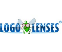 logolenses coupons