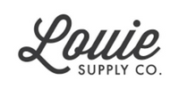Louie Supply coupons