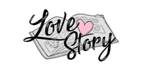 lovestory1 coupons