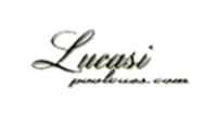 lucasipoolcues coupons