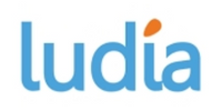 ludia coupons