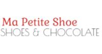 ma-petite-shoe coupons