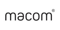 macommedical coupons