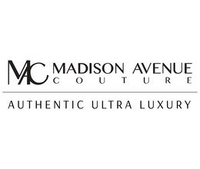 Madison Avenue Couture coupons