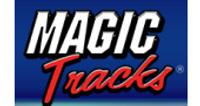 magic-tracks coupons