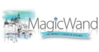 magicwand-weddings coupons
