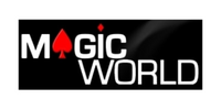 magicworld coupons