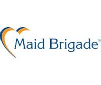 maidbrigade coupons