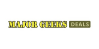 majorgeeks coupons