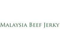 malaysiabeefjerky coupons