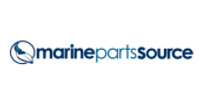 marine-parts-source coupons