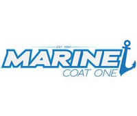 marinecoatone coupons