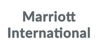 marriottukireland coupons
