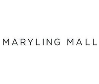 MARYLING ASIA PACIFIC GROUP LIMITED coupons