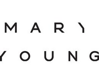 maryyoung coupons