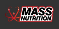 massnutrition coupons