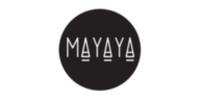 mayayakids coupons