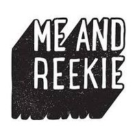 meandreekie coupons