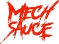 mechsauce coupons