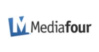 mediafour coupons