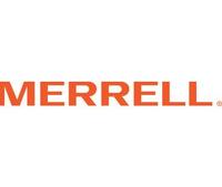 merrellaustralia coupons
