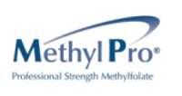 methylpro coupons