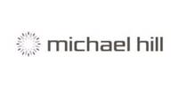 michaelhill coupons