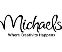 micheals coupons