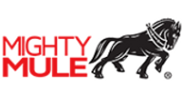 mighty-mule coupons