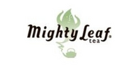 mightyleaftea coupons