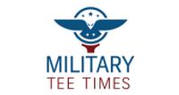 military-tee-times coupons