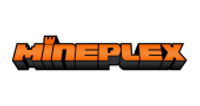 mineplex coupons