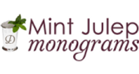 mint-julep-monograms coupons