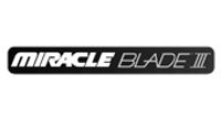 miracle-blades coupons